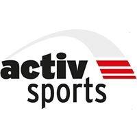 Activsports Karlsruhe