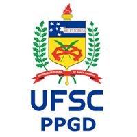 Programa de Pós-Graduação em Direito - UFSC