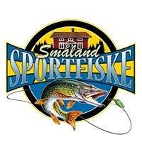 Småland Sportfiske AB