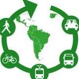 Encuentro Iberoamericano de Movilidad Urbana Sostenible