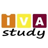 IVA Travel - обучение за рубежом