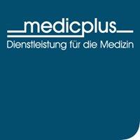 Medic Plus GmbH