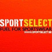 Sportselect Arendonk