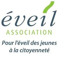 Association ÉVEIL