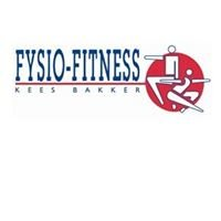 Fysio-Fitness Kees Bakker