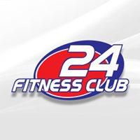 Fitness Club 24 Dystrybucja / Sklep
