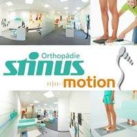 Stinus Orthopaedie GmbH