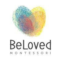 BeLoved Montessori