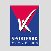 Sportpark Cityclub I