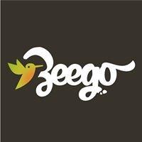Zeego