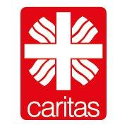 Caritas Eifel