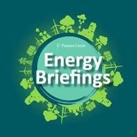 Energy Briefings