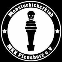 Monsterkickerklub Flensburg e.V.
