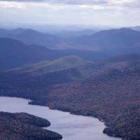 Adirondack Mountain Divers