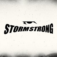 Storm Strong