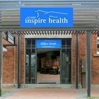 Scone Inspire Health