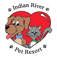Indian River Pet Resort