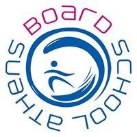 Athens Board School