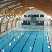 Etterbeek Sport - Piscine ESPADON Zwembad