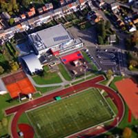 Complexe Sportifs Andenne