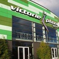 Victorie Plaza Sports & Wellness