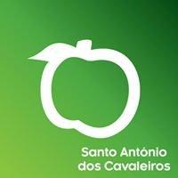 Vivafit de Santo António dos Cavaleiros