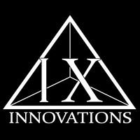 Nine Innovations