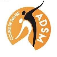 Cours de danse ADSM
