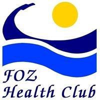 FOZ HealthClub