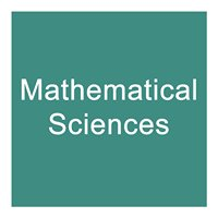 QUT Mathematical Sciences