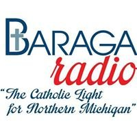 Baraga Radio Network