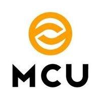 Vydavatelství MCU