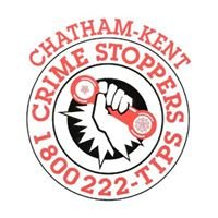 Chatham-Kent Crime Stoppers