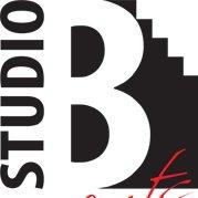 Studio B Events