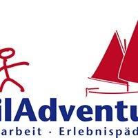 SailAdventure