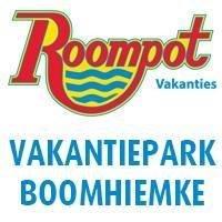 Vakantiepark Boomhiemke