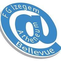 Atheneum Bellevue Izegem