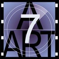 Atelier du 7ème Art