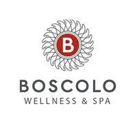 Boscolo Prague Spa & Wellness