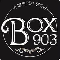 Box 903