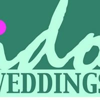 Ido Gulf Coast Weddings