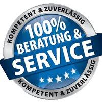 Finanz & Versicherungsbüro Andreas Holzner