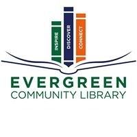 Evergreen Community Library