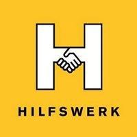Wiener Hilfswerk Disability