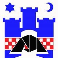 Zagrebački Karate Savez