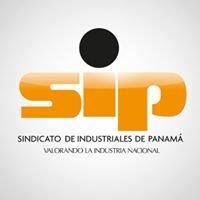 Sindicato de Industriales de Panamá - SIP