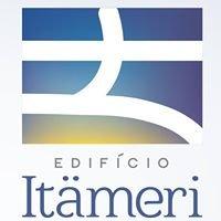 Itameri