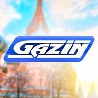 Grupo Gazin