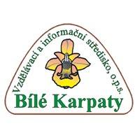Vzdělávací a informační středisko Bílé Karpaty