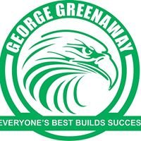 George Greenaway PAC